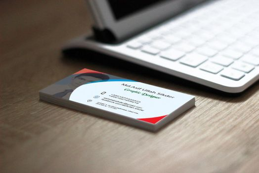 7-clean-business-card-mockup-psd-5 by HRIDOY23