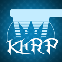 KHRP Logo 800x800 png by Chalxsion