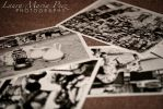 Memories - Day 058 by LMPPhoto