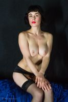 GlassOlive 2 7346 by GlamourStudios