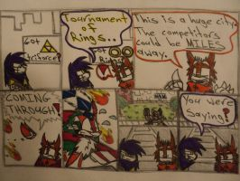 ToR-Round 2 page 12- Santin by Huntertallonian