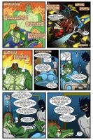 SECOND CHANCE PG9 by Eggplantm
