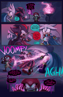 TMOM Issue 11 page 3 by Gigi-D