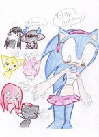 Sonic's a girl by chippen202