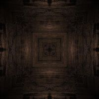 wood tile 02 by Pyrosaint-Stox