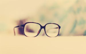 Crazy Hipster Wallpaper By ~ArianaTutorial's by ArianaTutorials
