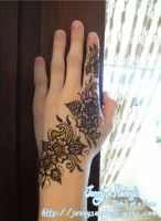 22.04.2012 paste on by JennysMehndi