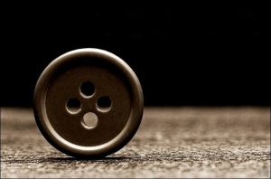 The Button by mrk
