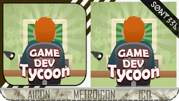 Design And Technology Game Dev Tycoon