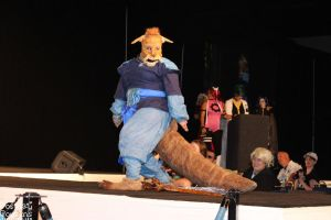 Metrocon 2015 (39) by CosplayCousins
