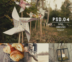 .PSD #04 by fatal-complexes