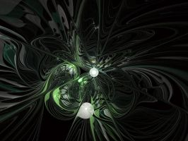 Fractal Stock 102 by BFstock