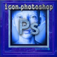photoshop cs6 by asesase