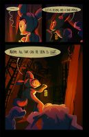 Patches Ch. 1 Pg. 2 by Zakeno