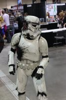 CCEE 2014 222 by Athane