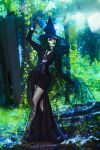 Wicked. by KassandraLeigh