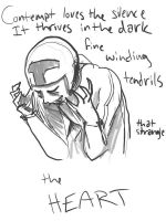 Turbo by nauticaldespotical