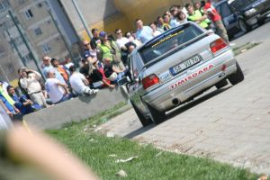 rally timis by adela4