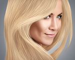 Jennifer Aniston Vexel by Ayyyyyema