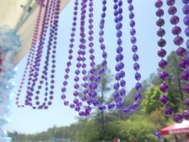Beads for More Birthdays by AlyG13