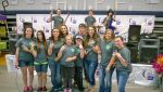 Relay For Life 3-28-14 by SonicAddict007
