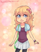 LouLou by Little-Miss-Boxie