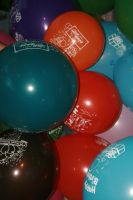balloonsss... by snaplilly