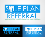 Smile Plan Referral by AINKbdut1989