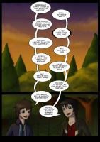 WS Ch2 Epilogue Pg01 by AbnormallyNice