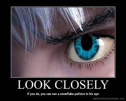 Look Closely by Jack-Frost12
