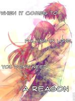 Anime Quote #57 by Anime-Quotes