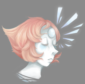 Pearl by Res0nare