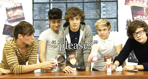 1D Please GIF by BTRluv4ever