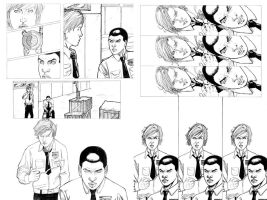 147 pages 2-3 by 7-Matt