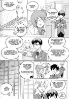 Ouran Hostess_pg3 by Isuzu-san