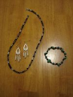 Jewelry by jneia