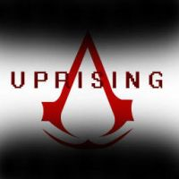 Assassin's Creed Uprising screen 2 by 1odie2