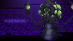 Abathur by Leto4rt