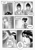 DA: Demons Within ch1 p11 by ximena07