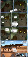 The Prince of the Moonlight Stone / page 49 by KillerSandy