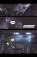 page 9 cathexes by paulabstruse