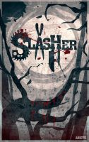 Slasher by thenota