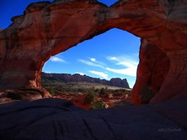 Arches national park.....Utah....44 by gintautegitte69