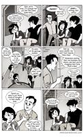 RR: Page 71 by JeannieHarmon