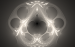 Assassin's Creed Symbol Revamp by kethwef