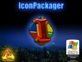 IconPackager for OD by klen70