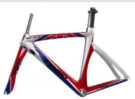 Rasio Designs GB Seb 1 by danielquigley