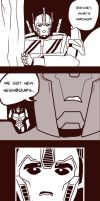 Decepticon housewives special pt. 2 by Popetti