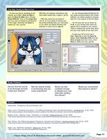 Vector Chibi Tutorial Page 11 by guyver47