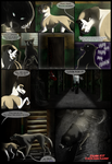 The Bridge to Freedom: page 09 by PunkyPants